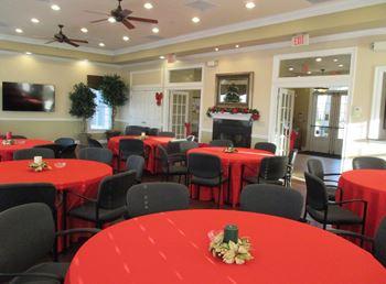 Arora Hills Homeowners Association - Clubhouse Rental | 350 x 258 jpeg 18kB